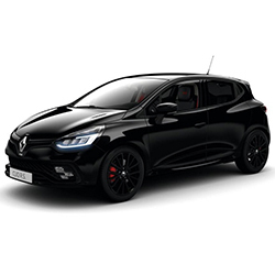 Renault Clio Mrk 4 Cielo Waterproof & Breathable Outdoor Bespoke Car Cover